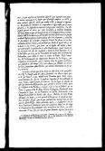 DONJUAN - Page 7