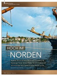 Artikel-Download als PDF - Hobby Caravan