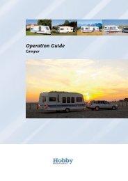 campers   caravans   motorhomes - Aussiehome