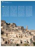 Artikel-Download als PDF - Hobby Caravan - Seite 3