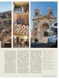 Artikel-Download als PDF - Hobby Caravan - Seite 6