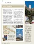 Artikel-Download als PDF - Hobby Caravan - Seite 7
