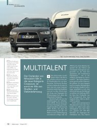 Artikel-Download als PDF - Hobby Caravan