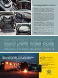 Artikel-Download als PDF - Hobby Caravan - Page 2