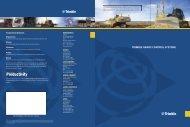 Informationsmaterial - hoch-baumaschinen.de