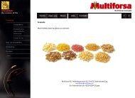 Nutritional Concepts Produkte VIOGERM® Produkte für Gesundheits