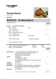 420-Marroni-Brot_mit RUSTICO