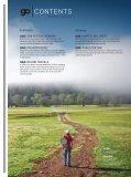 may-2012 - Page 3