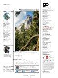 may-2012 - Page 4