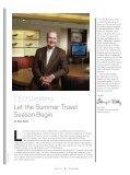 may-2012 - Page 7