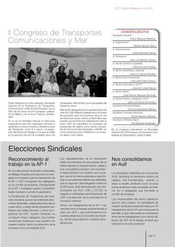 MaquetaciÛn 1 - UGT Euskadi