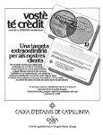 de Catalunya - Atipus - Page 2