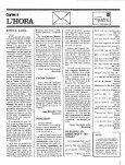 de Catalunya - Atipus - Page 3