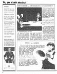 de Catalunya - Atipus - Page 7