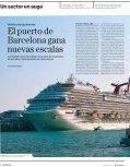 Especial Cruceros 2012 - Crucero10 - Page 2