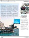 Especial Cruceros 2012 - Crucero10 - Page 3