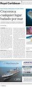 Especial Cruceros 2012 - Crucero10 - Page 4