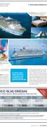 Especial Cruceros 2012 - Crucero10 - Page 5