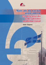 Descarga en formato PDF (6 MB) - Centro Ramón Piñeiro para a ...
