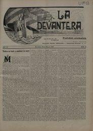 Periòdich catalanista - Dipòsit Digital de Documents de la UAB
