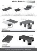 Estrados Modulados Estrados Modulados - CIMM - Page 2