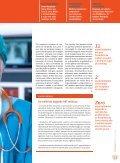 Ranking dos hospitais - Hospital de Santa Maria - Page 2