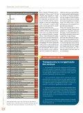 Ranking dos hospitais - Hospital de Santa Maria - Page 5