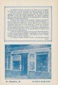 CIUTAT DE FIGUERES - Page 7