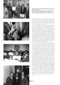 Manuel de Pedrolo - Ara Lleida - Page 3