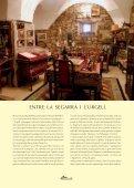 Manuel de Pedrolo - Ara Lleida - Page 4