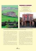 Manuel de Pedrolo - Ara Lleida - Page 5