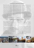 Manuel de Pedrolo - Ara Lleida - Page 7