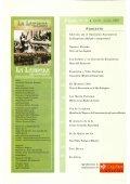 nuestra portada - ANE Madrid - Page 2