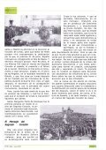 nuestra portada - ANE Madrid - Page 5