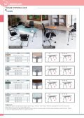 MOBILIARI - Ipgrup - Page 6