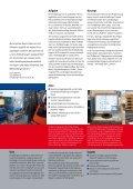 Referenzprojekt Elring Klinger - Hörmann Logistik GmbH - Seite 2