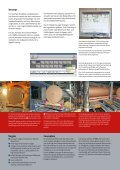HL_ProspektHerma_2-0.. - Hörmann Logistik GmbH - Seite 3