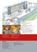 HL_ProspektHerma_2-0.. - Hörmann Logistik GmbH - Seite 4