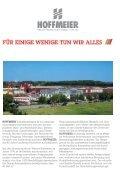 Download des Prospekts als PDF - Hoffmeier Industrieanlagen - Seite 4