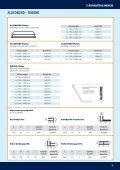 V3_Info 12_08_2.indd - Seite 7