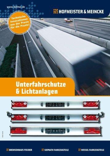 PDF - 986 KB - Hofmeister & Meincke