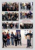 Fotos - Page 2
