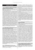 Caderno de Resumos (PDF) - Sociedade Brasileira de Estomatologia - Page 4