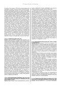Caderno de Resumos (PDF) - Sociedade Brasileira de Estomatologia - Page 5