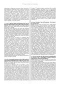 Caderno de Resumos (PDF) - Sociedade Brasileira de Estomatologia - Page 7