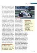 REPORTAJE: Los neumáticos, los pilares de la competición - Page 2