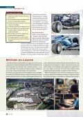 REPORTAJE: Los neumáticos, los pilares de la competición - Page 3
