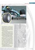 REPORTAJE: Los neumáticos, los pilares de la competición - Page 4