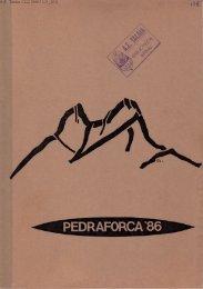 AE Talaia CCC19861101_013 - Biblioteca del Centre Excursionista ...