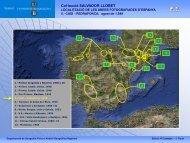 Diapositiva 1 - Dipòsit Digital de la UB